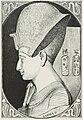 Rameses II (1878) - TIMEA.jpg
