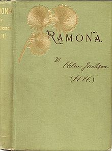 Image result for ramona book indian