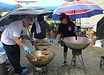 Ramstein celebrates Independence Day 160704-F-ZF730-506.jpg