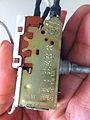 Ranco K50-P6126 Thermostat.jpg