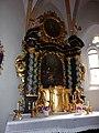 Randegg Pfarrkirche05.jpg