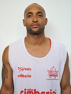 Randolph Childress Varese.jpg