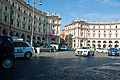 Random Rome 9 - Rome through taxi windows, Sept. 2011 - Flickr - PhillipC.jpg