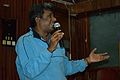 Rangan Datta - Wiki Academy - Indian Institute of Technology - Kharagpur - West Midnapore 2013-01-26 3803.JPG