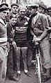 Raoul Lesueur vainqueur de Paris-Caen en avril 1937.jpg