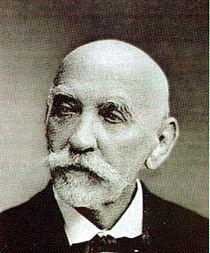 Raphaël-Louis Bischoffsheim.jpg