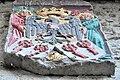 Rapperswil - Schloss - Innenhof IMG 4554.JPG