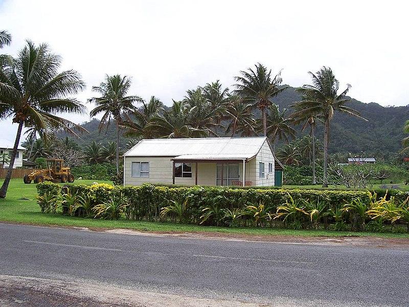 File:Rarotonga 01.jpg