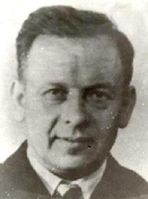 Rasmus Sørnes - Rasmus Sørnes