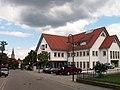 Rathaus Dotternhausen.jpg