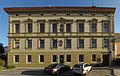 Rathaus in Weitra.jpg