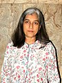 Ratna Pathak at the screening of Chutney.jpg