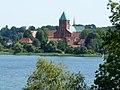 Ratzeburger Dom (Cathedral in Ratzeburg) - geo.hlipp.de - 4047.jpg