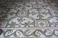 Ravenna San Vitale 216.jpg