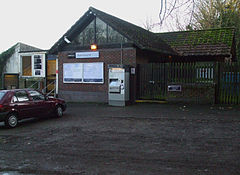 Ravensbourne-staciobuilding.JPG
