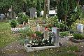 Ravensburg Hauptfriedhof Kindergräber.jpg