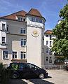 Ravensburg Josefshaus 03.jpg