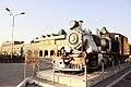 Rawalpindi Station View.JPG