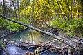 Rayon Savelki, Moskva, Russia - panoramio (34).jpg