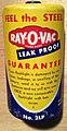 Rayovac flashlight battery back.agr.jpg