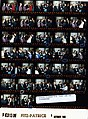 Reagan Contact Sheet C31309.jpg