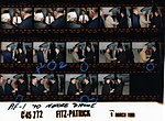Reagan Contact Sheet C45772.jpg