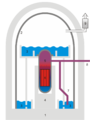 Reaktorgebäude.png