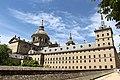 Real Monasterio de San Lorenzo de El Escorial (35974005903).jpg