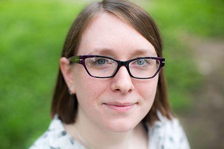 Rebecca O'Neill.jpg