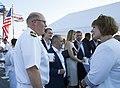 Reception with Ambassador Pyatt Aboard USS ROSS, July 24, 2016 (28477078232).jpg