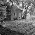 Rechterzijgevel woonhuis (b) - Delft - 20052995 - RCE.jpg
