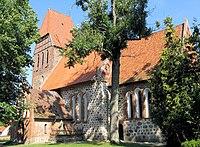 Recknitz Kirche 2009-08-20 028.jpg