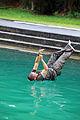 Recon Marines prepare for MEU exercise 120725-M-XK110-131.jpg