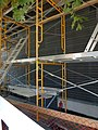 Reconstruction of a historic facade, south on King, east of Parliament, 2013 08 17 -ad.JPG - panoramio.jpg