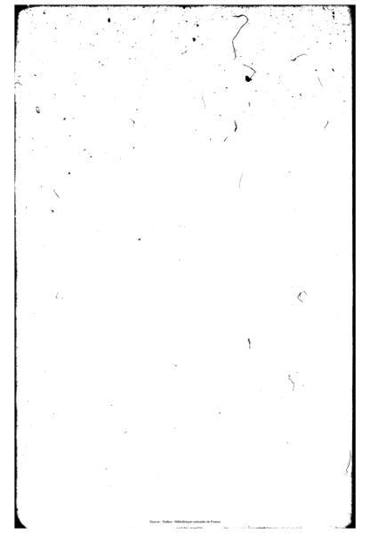 File:Recueil des Historiens des Gaules et de la France, tome14.djvu