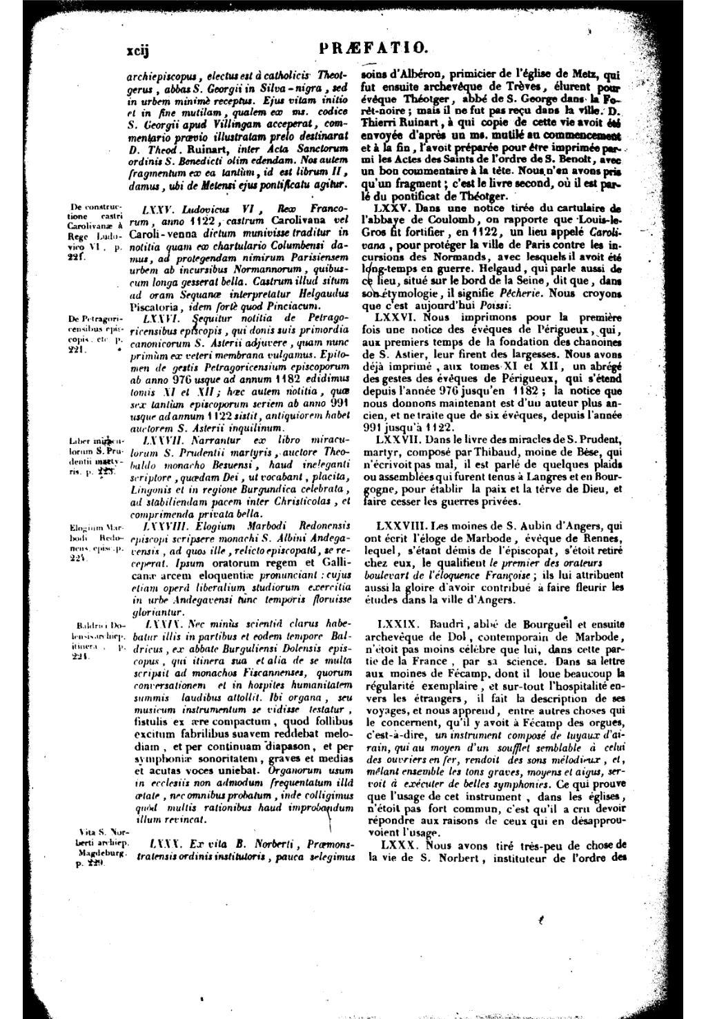 763deb2dd09 Page Recueil des Historiens des Gaules et de la France