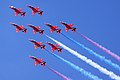 Red Arrows - RIAT 2013 (9381172687).jpg