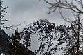 Red Mountain, United States (Unsplash oRMgco9DOKg).jpg