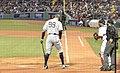 Red Sox vs. Yankees (40708489644).jpg