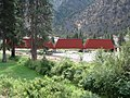 Red railroad bridge (3945495847).jpg