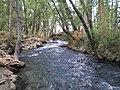 Redding, CA, USA - panoramio (8).jpg
