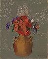 Redon - Vase of Flowers, ca. 1904.jpg
