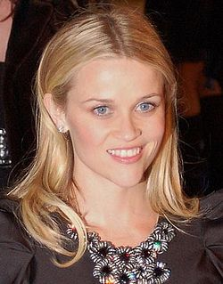 Reese Witherspoon, 2009 cropped.jpg
