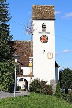 Reformierte Kirche Birrwil 03.jpg
