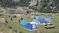 Refugio+Camping de Bujaruelo.png