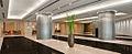 Regency ballroom Pre function area.jpg
