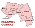 Regiones Guineae.PNG