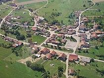 Rehaincourt.jpeg