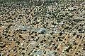 Rehoboth aerial view 2018.jpg
