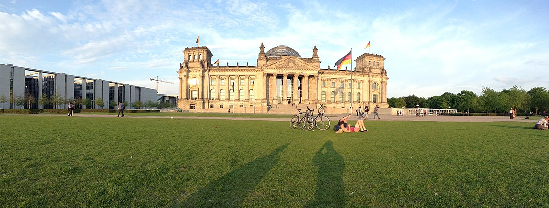 Reichstag Panoramica.JPG